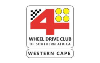 logo-4wd-club