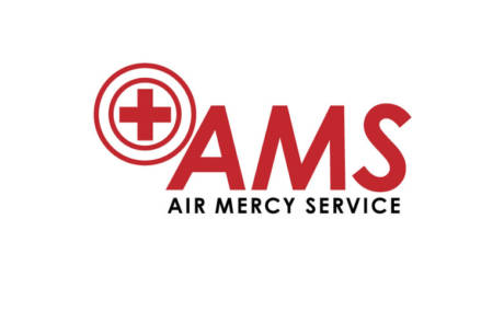 logo-air-mercy-service