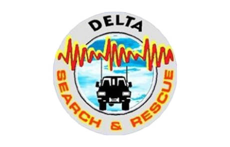 logo-delta-search-rescue