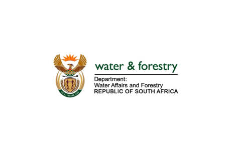 logo-dep-water-forestry