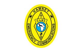 logo-hamnet
