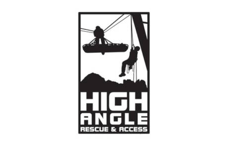 logo-high-angle-resuce