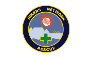 logo-hikers-network-rescue