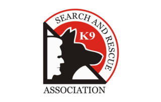 logo-k9-search-rescue