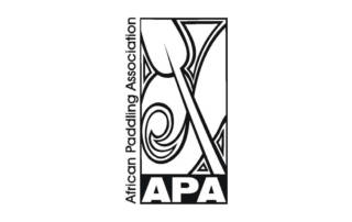 logo-paddling-association