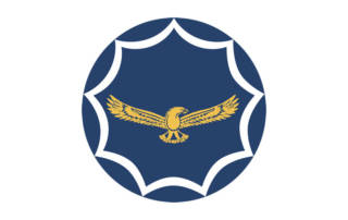 logo-south-african-air-force