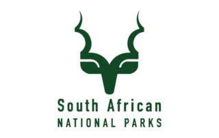 logo-south-african-national-parks