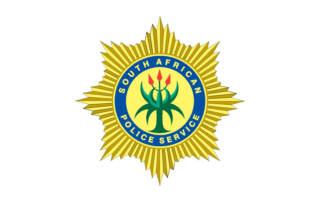 logo-south-african-police-services