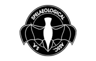 logo-spelaeological-association